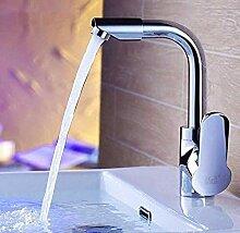 Retro Wasserhahn Küchenarmatur Wasserhahn Swivel