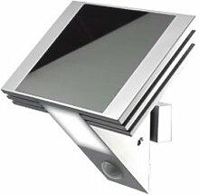 Rev Ritter 00671020 QL Solar-Außenleuchte mit