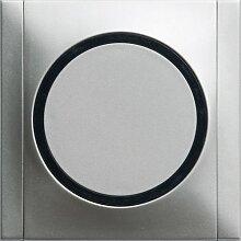 Rev Ritter 00923108 Ascoli Taster, titan/grau