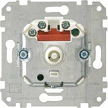 REV Ritter 0530834555 ME Sockel Dimmer 400 W