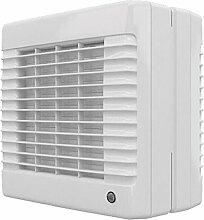 Reversiver Fenster Ventilator Lüfter VENTS 150