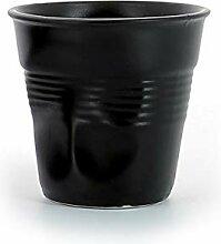 Revol Knickbecher Cappuccino 0,18