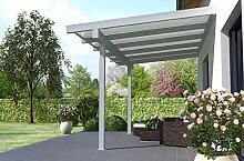 Rexin REXOclassic Aluminium Terrassenüberdachung