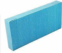 reyee Filter für Philips AC4155Filter für Philips/002In 1AC4080ac4081