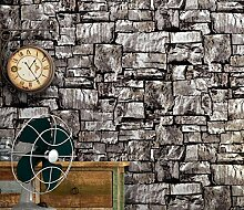 reyqing 3D Brick, Brick, Brick, Brick, Brick,