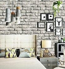 Reyqing 3D-Vollstein, Hintergrund, Wand, Tapete,