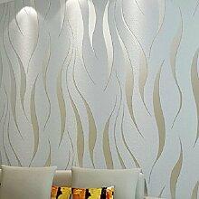 , Reyqing, für Wohnzimmer Fernseher Hintergrund