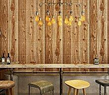 Reyqing, Holz, --, Wohnzimmer, Hotel, Tapete