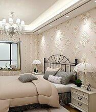 Reyqing Idyllische Wohnzimmer Stereoscopic Relief