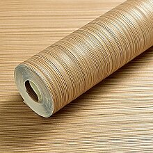 Reyqing  Moderne, Einfache Ebene Streifen Tapete