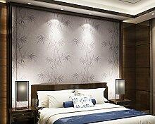 Reyqing Nicht Aus Wohnzimmer Hintergrund Wall -