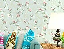 reyqing nicht Small Suihua Garten Wohnzimmer