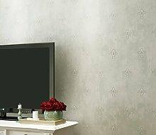 Reyqing Nicht Tapete, Hintergrund, Wand, Tapete