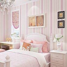 Reyqing Non Woven Vertikale Streifen Schlafzimmer Wohnzimmer Hintergrund Wand Tapeten, Alle Unsere Produkte Benötigen Kleber Bau Zu Kaufen:, Tapeten Nur