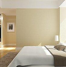 Reyqing Reine Farbe Minimalistischen Modernen