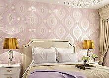 Reyqing Wallpaper Wallpaper 3D Verdickung