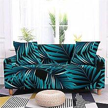 RFEGEF Sofa 3 Sitzer,Sofabezüge Für 2