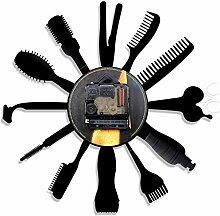 RFTGH Friseur Friseur Schönheitssalon Ausrüstung