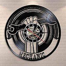 RFTGH Moderne Garage Maschinen Werkzeuge