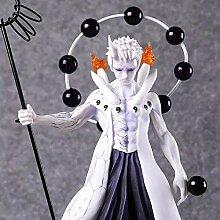RGERG Action-Figuren Statuen Anime Frontline