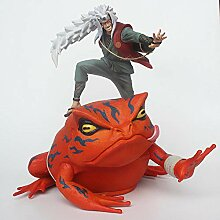 RGERG Action-Figuren Statuen Anime PVC Figuine