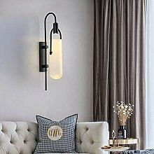 RGF Post-Moderne Glaswandlampe