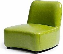 RGLRSF ZHDC® Sitzsack, Baby Lovely Kleines Sofa