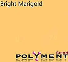 Rhenocoll Farben Farbrezepte Innenfarbe Wandfarbe