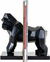 RICHMOND - Buchstütze Kala