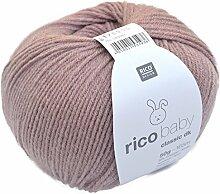 Rico Design rico baby classic dk Strick- und