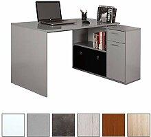 RICOO Schreibtisch Bürotisch WM083-PL
