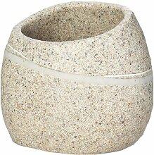 Ridder 22190109 Becher, Little Rock sand