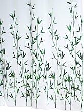 Ridder 47305-350 Duschvorhang Textil ca. 180 x 200