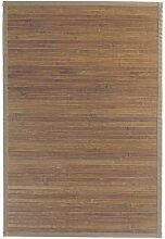 RIDDER 79603080-350 Holzvorleger 60 x 90 cm,