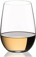 Riedel 414/15 Rotweinglas O Wine Tumbler