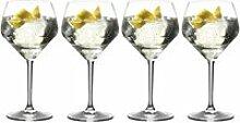 Riedel Gläser Extreme Gin Glas Set 4-tlg. h: 227