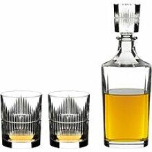 Riedel Gläser Tumbler Kollektion Shadows Whisky