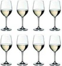 RIEDEL Glas Glas Vinum Viognier / Chardonnay,