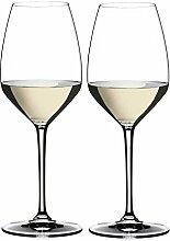 Riedel Heart To Heart Weinglas für Riesling