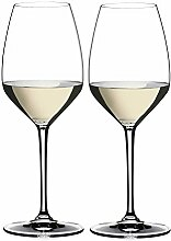 Riedel Heart To Heart Weinglas für Riesling