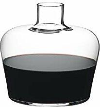 RIEDEL Margaux Decanter, Glas, 15.5x 15.5x