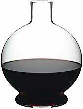 RIEDEL Marne Decanter, Glas, 16.5x 16.5x 20cm