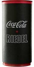 Riedel - O Wine Coca Cola To Go