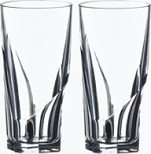 RIEDEL Tumbler Collection Longdrinkglas LOUIS 2