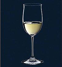 Riedel Vinum Rheingau, weiß Wein Glas, Zubehör, 240ml, 2Stück, 6416/01