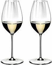 Riedel Weinglas Performance Sauvignon Blanc 15 oz.