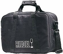 Riedel Weinglas-Reisetasche