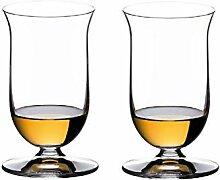 RIEDEL Whiskyglas