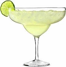 Riesen-Margarita-Glas, 1,3 l, Riesen-Cocktail-Glas