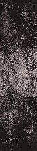 Riesige Fototapete, selbstklebend, 60 x 240 cm,